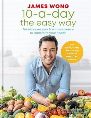 10-a-Day the Easy Way - pr_149313