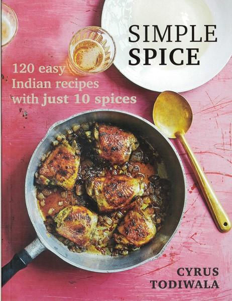 Simple Spice - pr_1720254