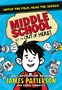 Middle School: Get Me Out of Here! - pr_165859