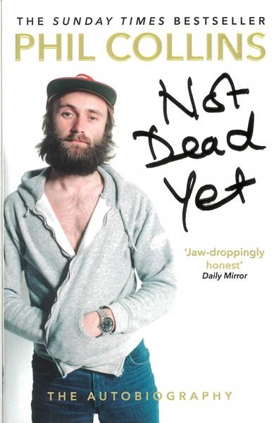Not Dead Yet - pr_1720268