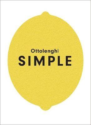 Ottolenghi SIMPLE - pr_129512