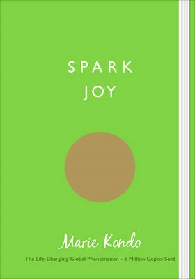 Spark Joy -