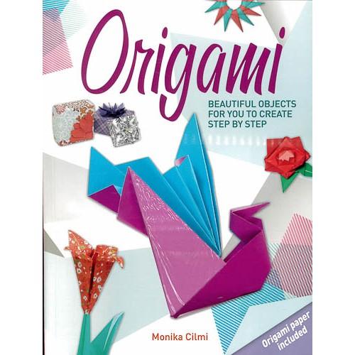 Origami - pr_1773784