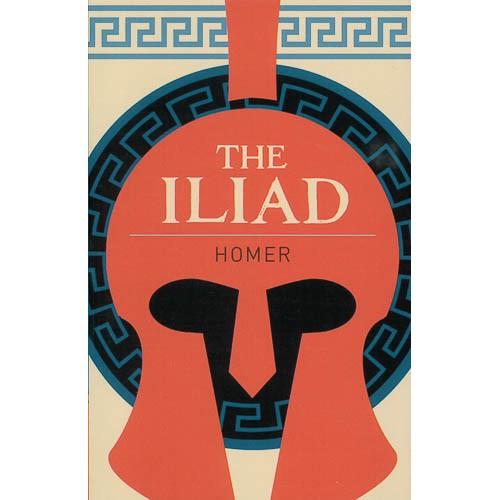 The Iliad - pr_1773725
