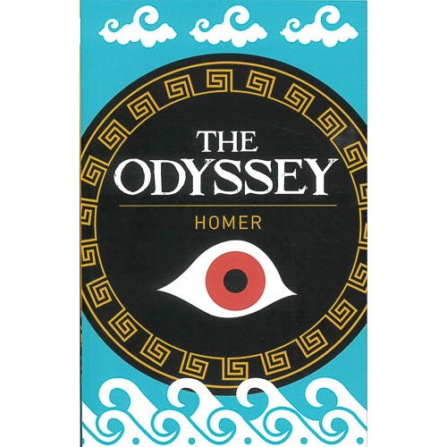 The Odyssey - pr_1773676