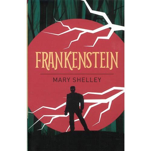Frankenstein - pr_1773768