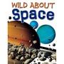 Wild About Space - pr_1773736