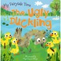 My Fairytale Time: The Ugly Duckling - pr_1773772