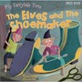 My Fairytale Time: The Elves and the Shoemaker - pr_1773663