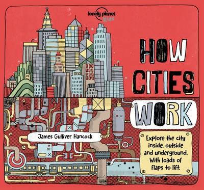 How Cities Work - pr_347045