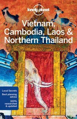 Lonely Planet Vietnam, Cambodia, Laos & Northern Thailand - pr_158947