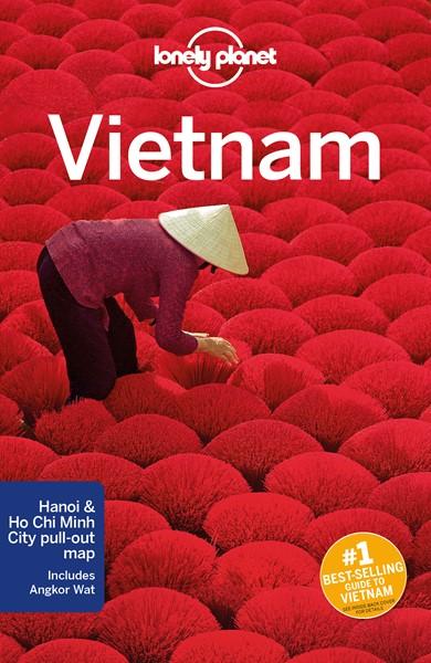 Lonely Planet Vietnam - pr_364593