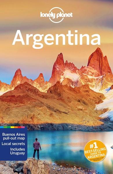 Lonely Planet Argentina - pr_180123