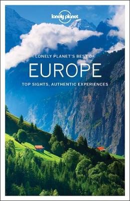 Lonely Planet Best of Europe - pr_130613