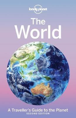 The World -