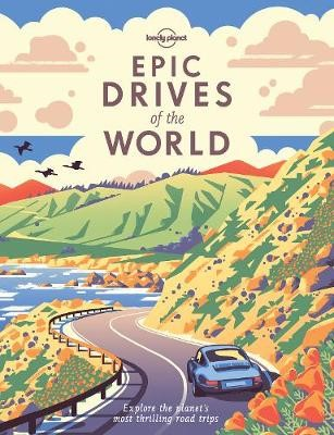 Epic Drives of the World - pr_353377