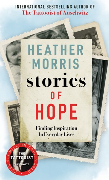 Stories of Hope -
