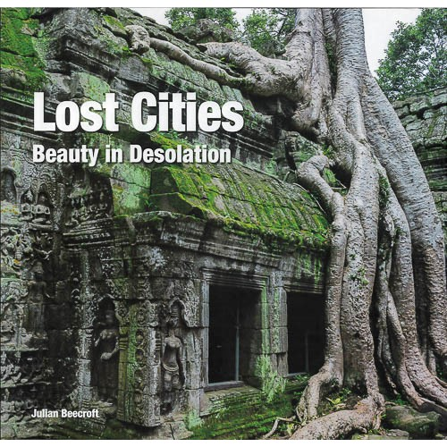 Lost Cities - pr_1773760