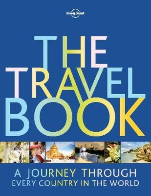 The Travel Book - pr_372424