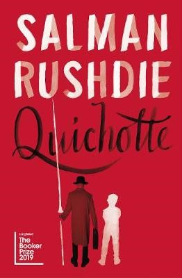 Quichotte - pr_429056