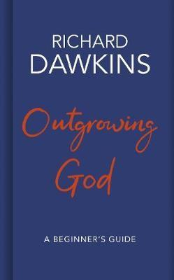 Outgrowing God - pr_200499
