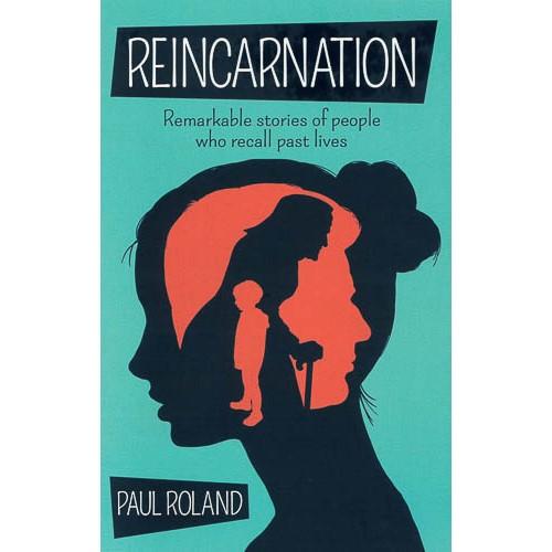Reincarnation -