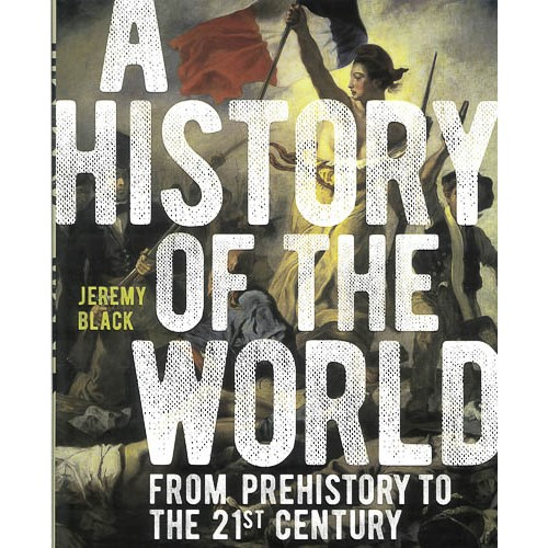 A History of the World - pr_1773699