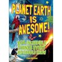 Planet Earth is Awesome - pr_1773848