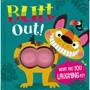 Butt Out! - pr_1773782