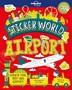 Sticker World - Airport - pr_121654