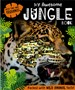My Awesome Jungle Book -