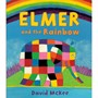 Elmer and the Rainbow - pr_1773831