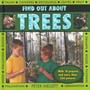 Find Out About Trees: with 18 Projects and More Than 250 Pictures - pr_1773906