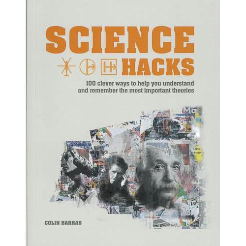 Science Hacks - pr_1773930
