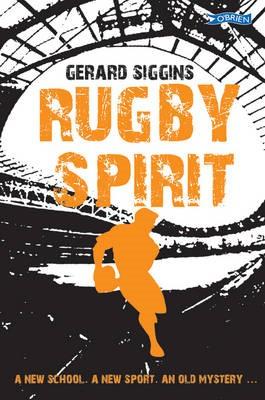 Rugby Spirit - pr_420332