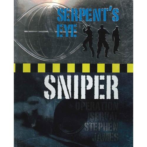 Sniper - pr_1775272