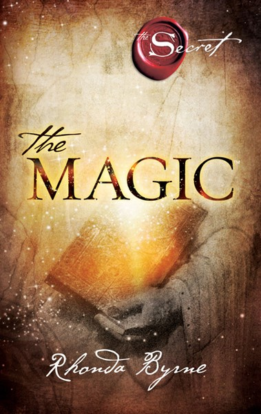 The The Magic - pr_1835521