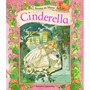 Stories to Share: Cinderella (giant Size) - pr_1773926