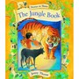 Stories to Share: the Jungle Book (giant Size) - pr_1773891