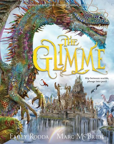 The Glimme - pr_1700198