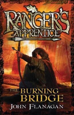 Ranger's Apprentice 2 -