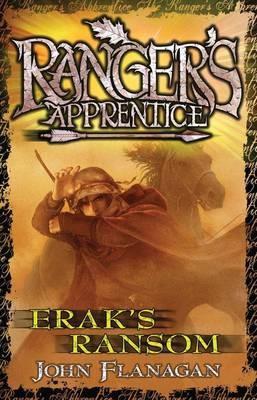 Ranger's Apprentice 7 - pr_421963