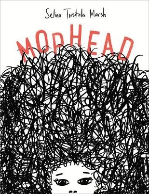 Mophead: How Your Difference Makes a Difference -