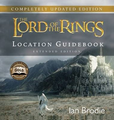 The Lord of the Rings - pr_421982
