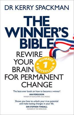 Winner's Bible - pr_421981