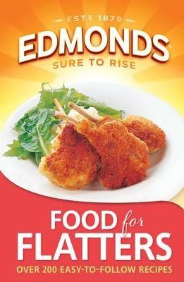 Edmonds Food for Flatters -