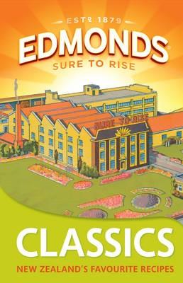 Edmonds Classics - pr_422003