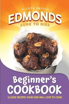 Edmonds Beginner's Cookbook -