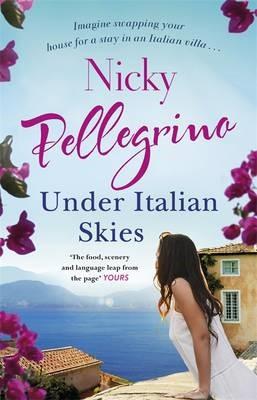 Under Italian Skies - pr_429042