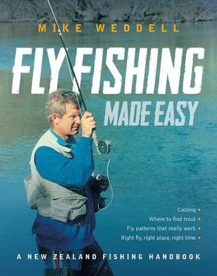 Fly Fishing Made Easy - pr_422021